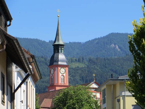 Besondere Ferienhauser Im Schwarzwald Mieten Ferienhaus Schwarzwald