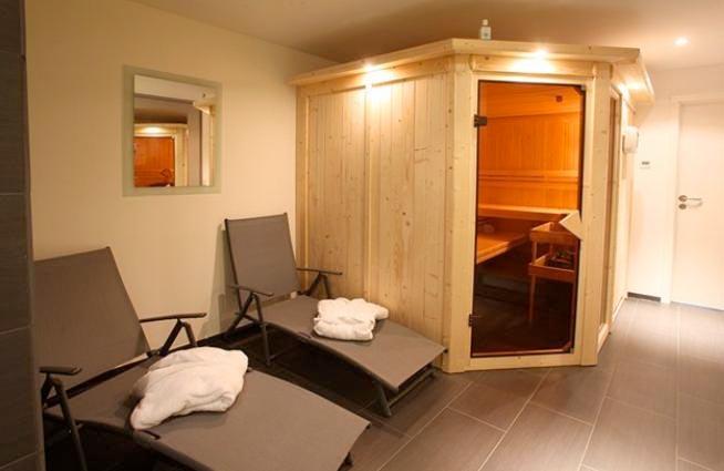 neues ferienhaus schwarzwald alpirsbach 12 personen. Black Bedroom Furniture Sets. Home Design Ideas