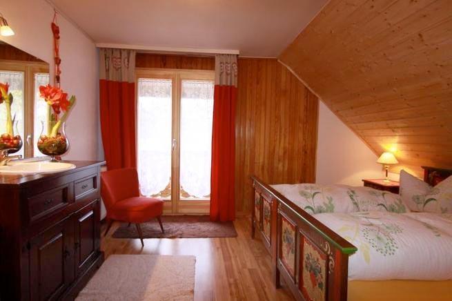 Ferienhaus 5 schlafzimmer schwarzwald – Neues Weltdesign 2018