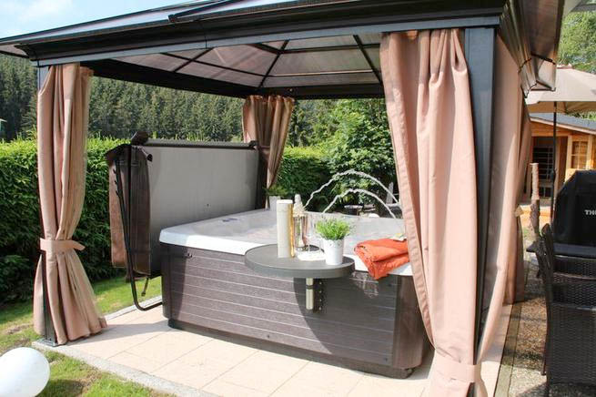 stilvolles ferienhaus schwarzwald lenzkirch 4 personen ferienhaus schwarzwald. Black Bedroom Furniture Sets. Home Design Ideas