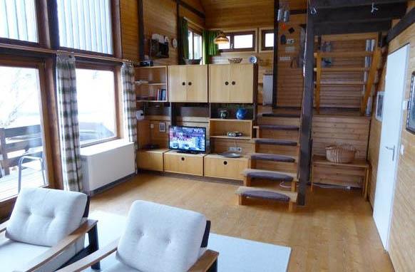 ferienpark schwarzwald ferienhaus 6 personen bernau ferienhaus schwarzwald. Black Bedroom Furniture Sets. Home Design Ideas
