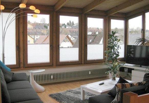 ferienwohnung im schwarzwald fr 8 personen in ettenheim wohnzimmer - Offenes Wohnzimmer Freiburg